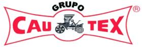 Grupo A  Cautex