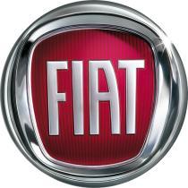 Aceite Selenia  Fiat
