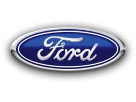 Aceite Ford  Ford