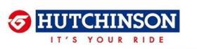 Correas de servicio y distribucion  Hutchinson