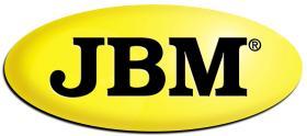 Despiece  JBM