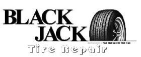 Black Jack  Black Jack
