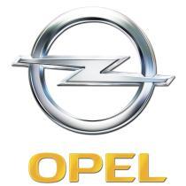 Aceite Opel  Opel