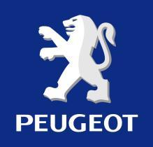 GRUPO PSA (PEUGEOT + CITROEN)