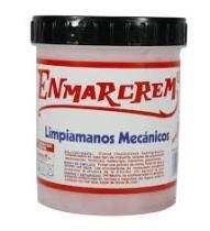 Enmarcrem 0010