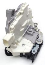RS - Varios CRDVW1015 - CERRADURA VW 1P0839015