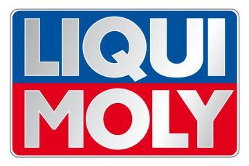 Los productos de Liqui Moly ya forman parte de la oferta de Andel