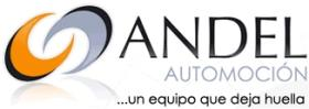 Andel 41400