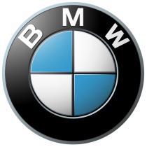 Bmw 51237161345