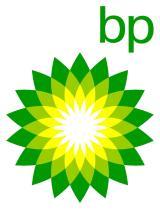 Aceite BP  BP