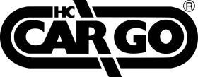 Cargo  Cargo