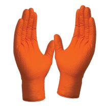 Guantes  Guantes