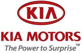 Recambios originales hasta fin de existencias  Kia