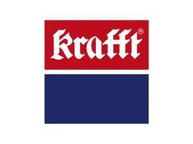 Krafft - Wynns 35621