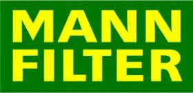 Programa comleto Mann+Hummel  Mann