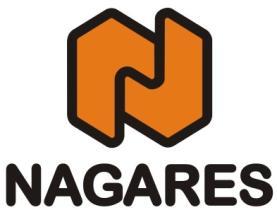 CENTRAL TIEMPOS Y TEMPORIZADORES  Nagares