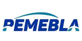 Pemebla  Pemebla