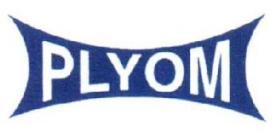 Cables de mando (hasta agotar stock)  Plyom