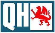 Qh - Quinton Hazell