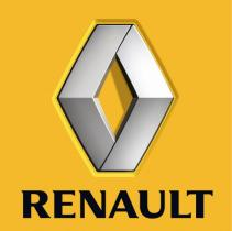 Piezas originales Renault (hasta agotar stock)  Renault