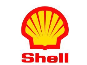 Shell 5305