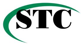 Poleas y soportes  Stc