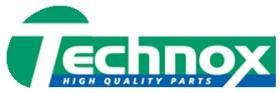 Rodamientos de aire acondicionado  Technox