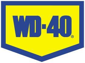 Wd40 / 3 en 1