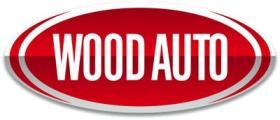 Gama Woodauto  WOOD