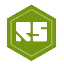 RS 0022