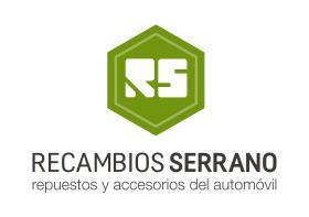 Varios Serrano  RS