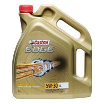 Castrol 5305EDGE