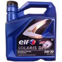 Elf 5305-FE