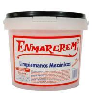 Enmarcrem 0002