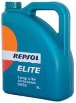 Repsol 5305-50700/50400