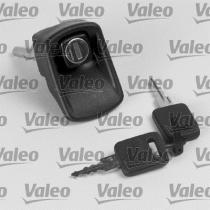 Valeo 252295 - MANDOS COMBINADOS