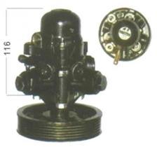Rectificados del automovil 07108073 - BOMBA DIRECCION FORD