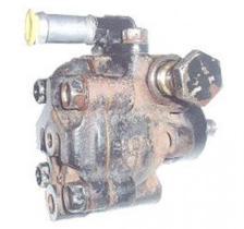 Rectificados del automovil 07108124 - BOMBA DIRECCION ELECTRICA KANGOO/CLIO