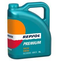 Repsol 5305-PREMIUM