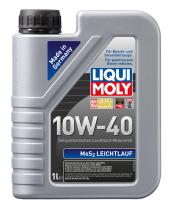 Liqui Moly 1091 - Arranque Seguro En Frio