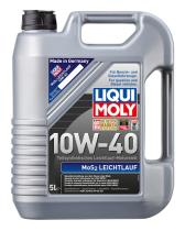 Liqui Moly 1092 - Lub.Leichtlauf 10W40 Mos2