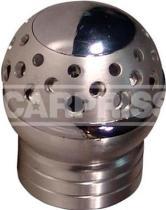 Carpriss 72512789