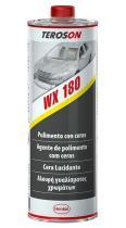 Loctite WX180