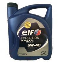 Elf 5405-SXR