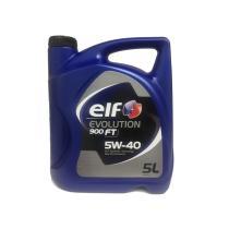 Elf 5405-FT/NF