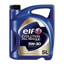 Elf 5305-LLX