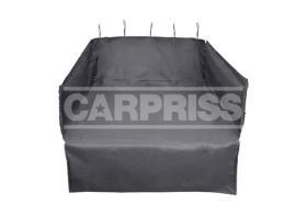 Carpriss 70314421