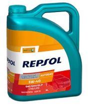 Repsol 5405-GAS