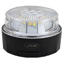 JBM 53721