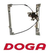 Elevalunas eléctrico  Doga
